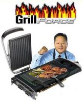 GrillForce